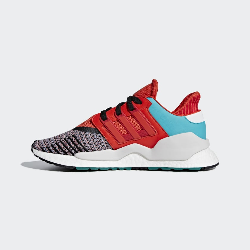 adidas eqt support 91-18 la mercé-7