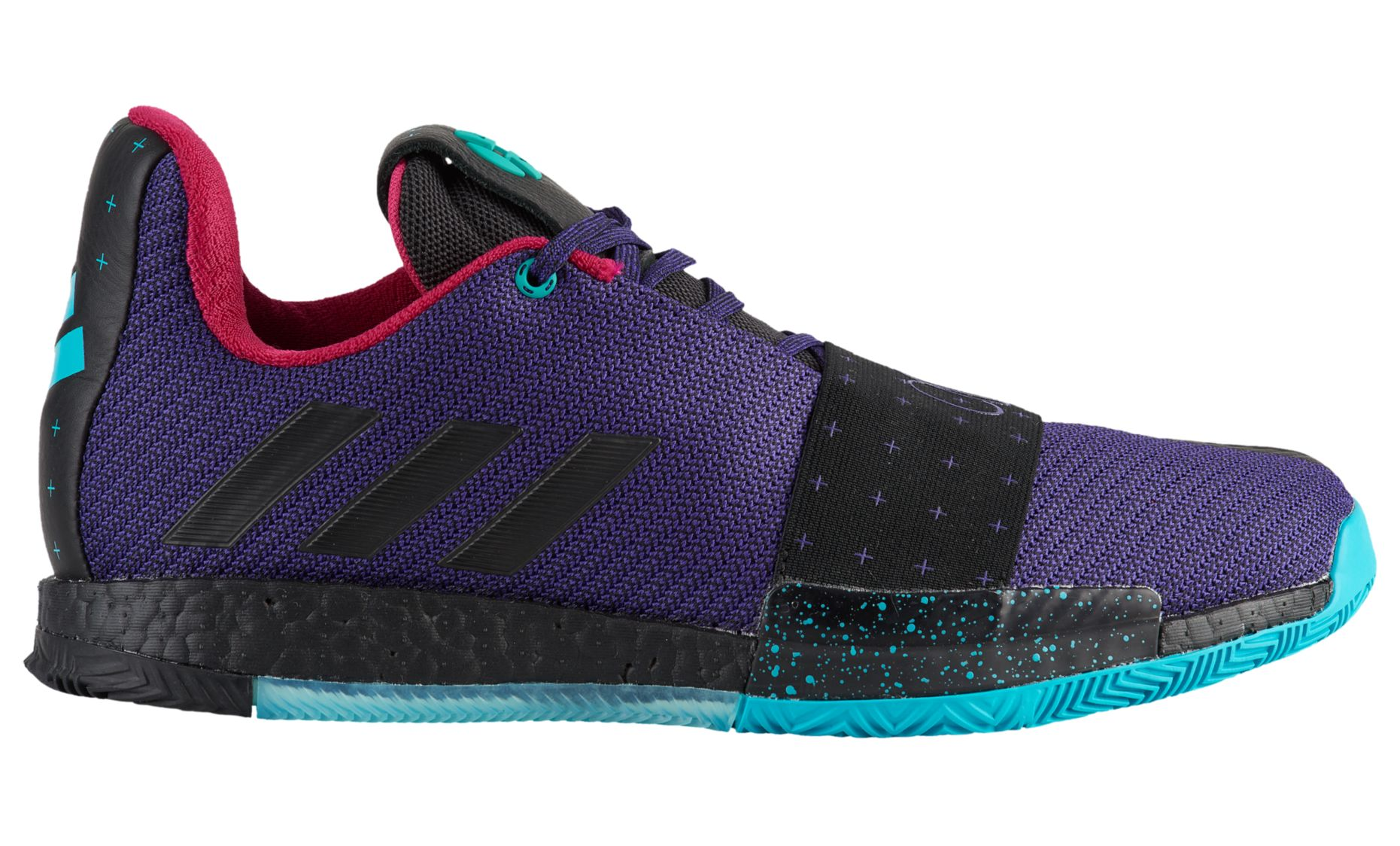 adidas-harden-vol3-purple-1