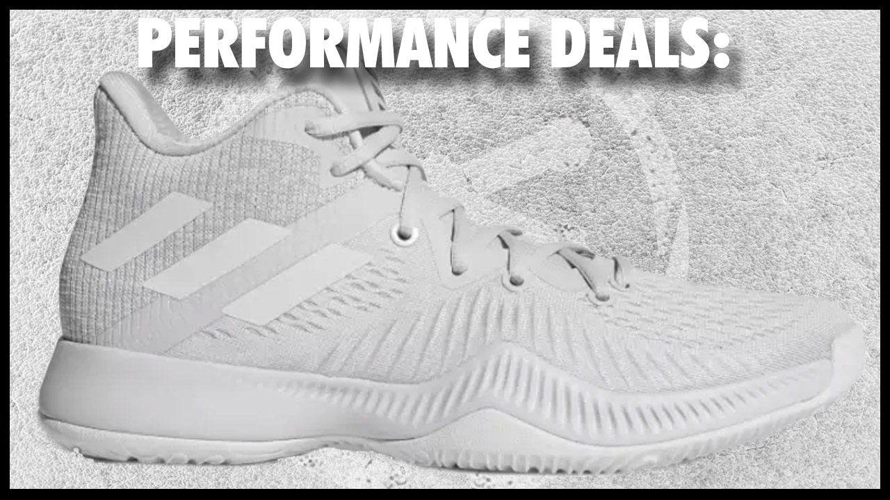 adidas-mad-bounce-performance-deals