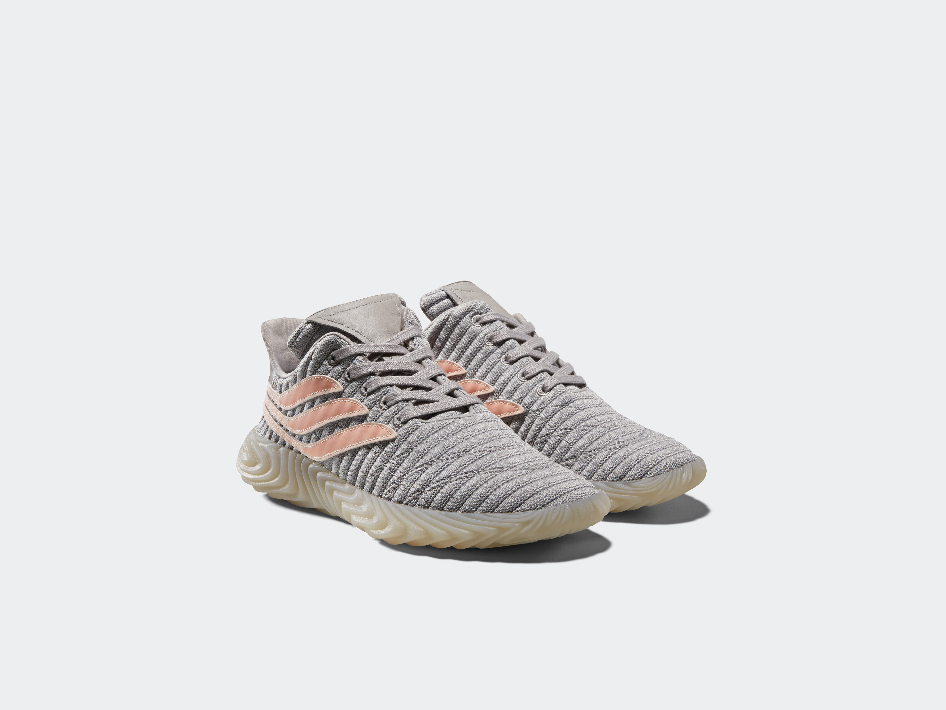 adidas sobakov Archives - WearTesters