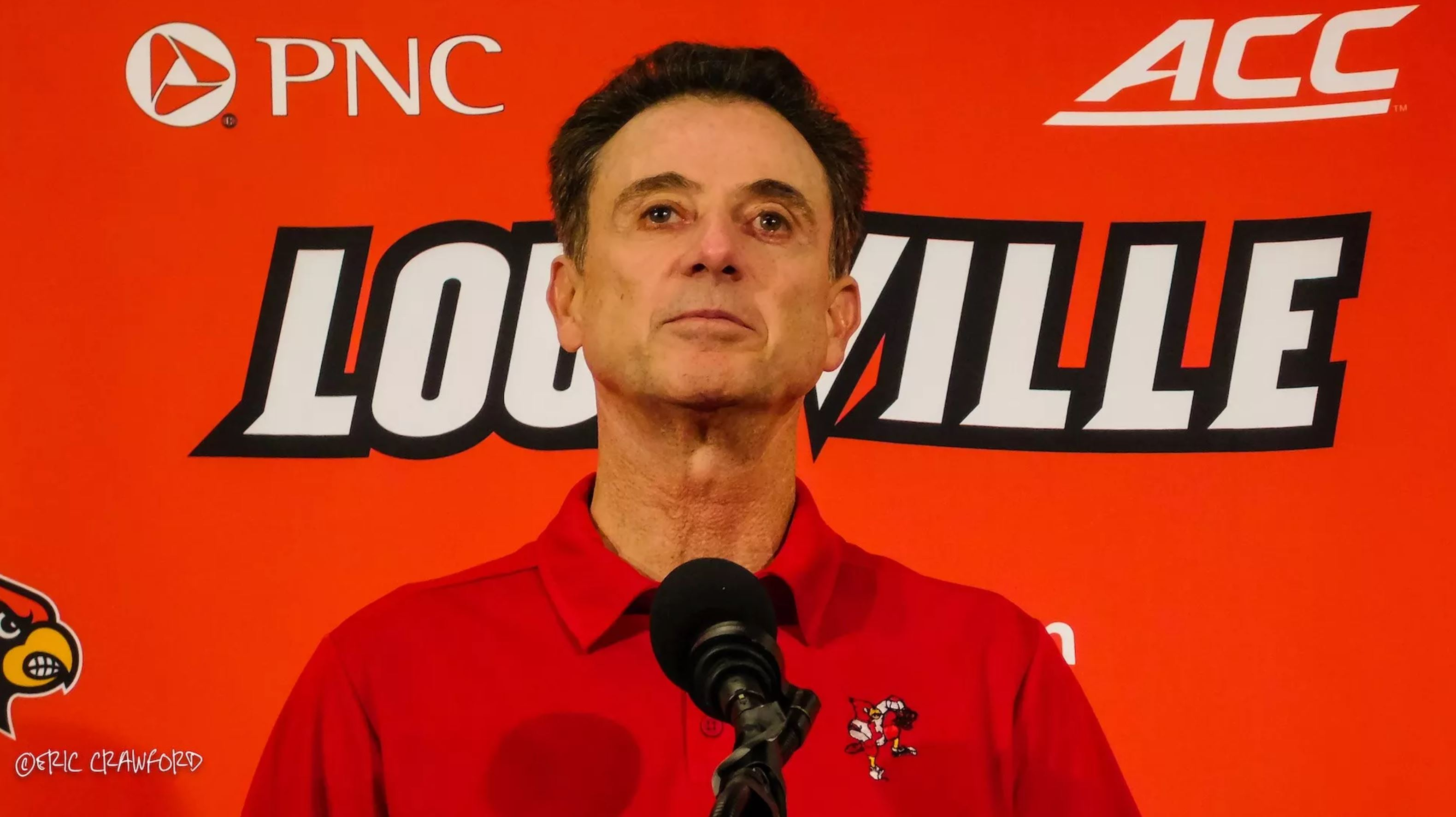 last temptation of rick pitino michael sokolove college basketball