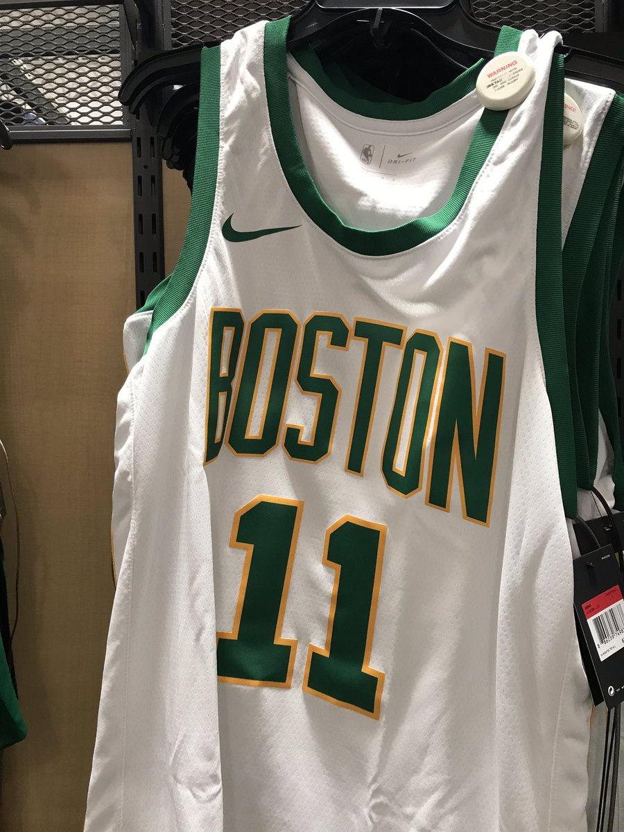 nike-boston-celtics-alternate-1