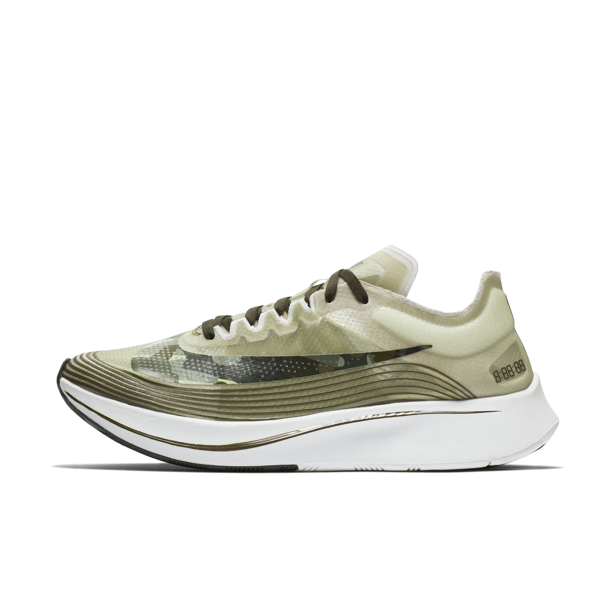 nike zoom fly sp review