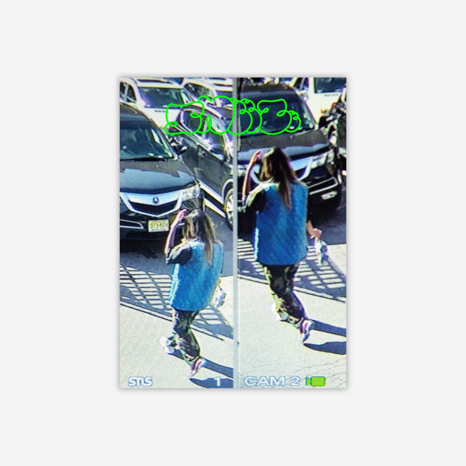 sneakersnstuff x sneeze magazine