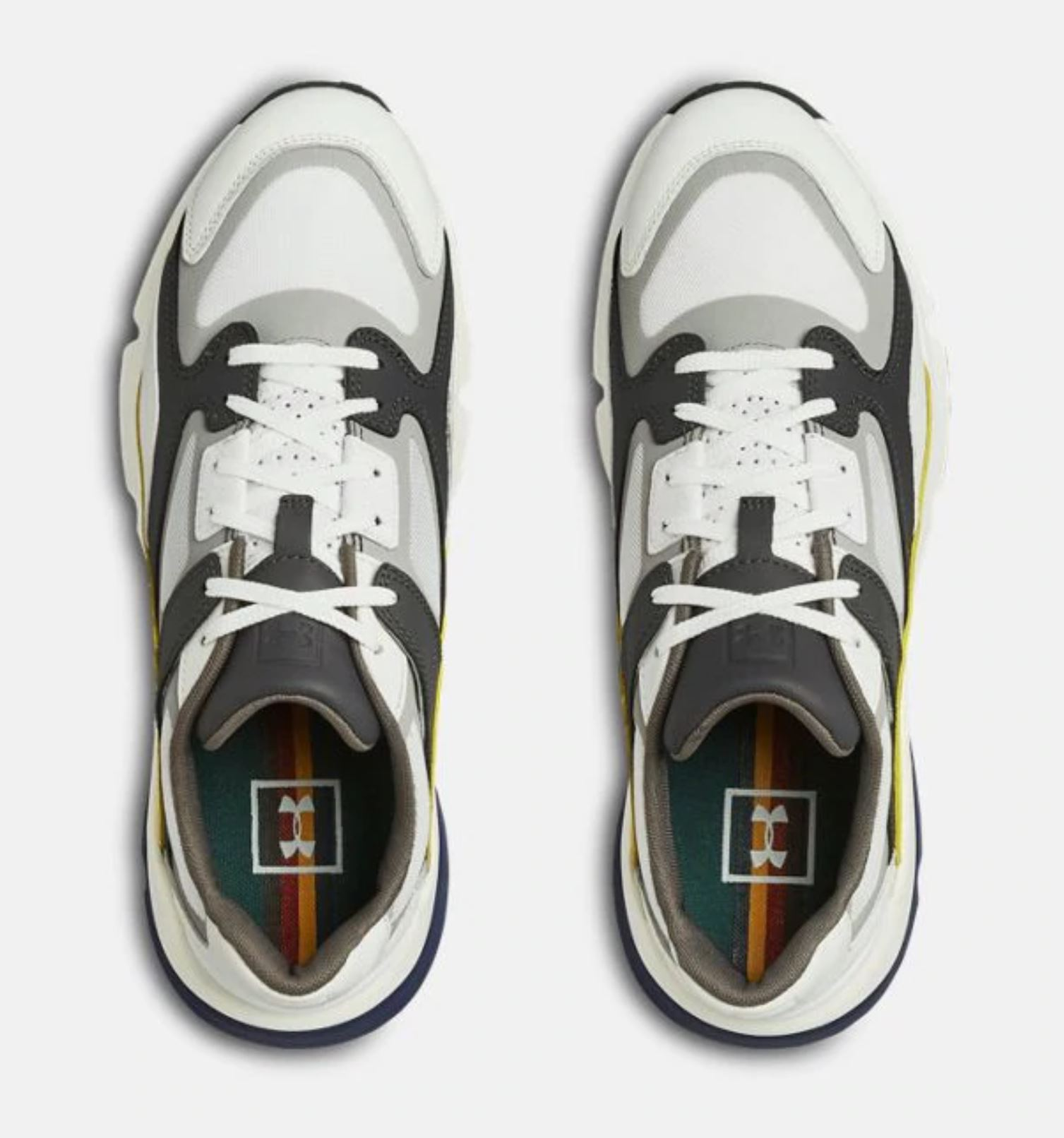 under armour forge 96 kanye west