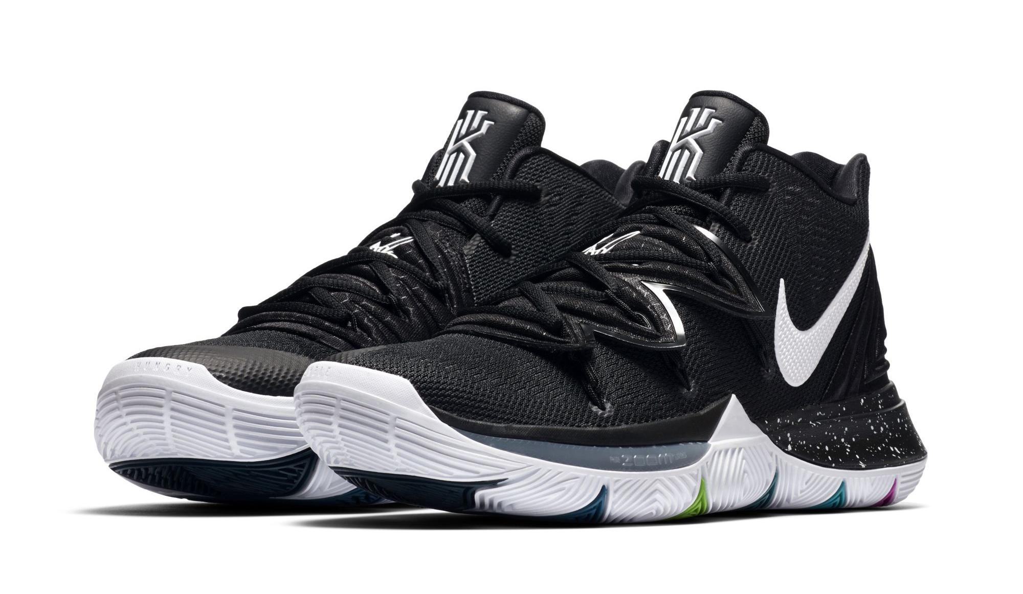 Nike-Kyrie-5
