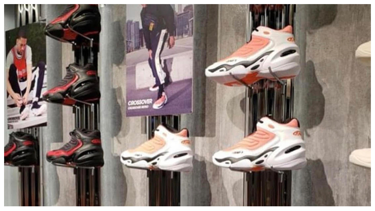 AND1-Opens-Store-in-Shanghai