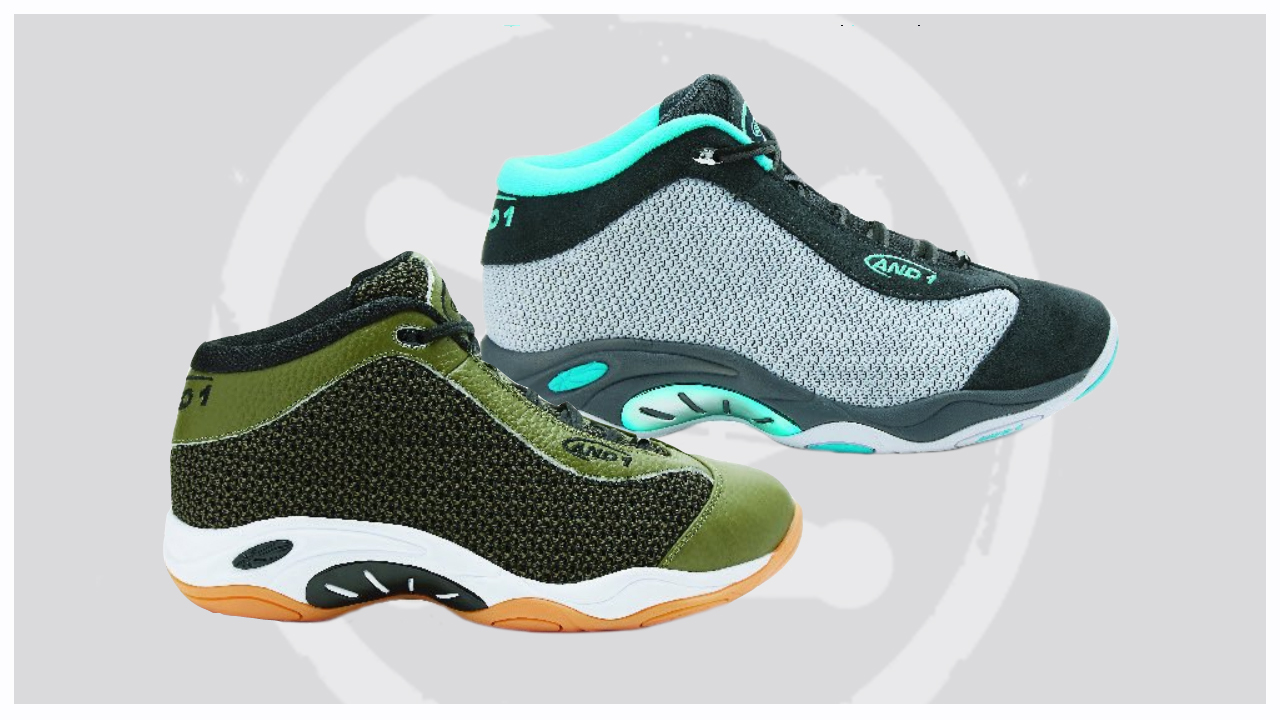 AND1-Tai-Chi-New-Colorways