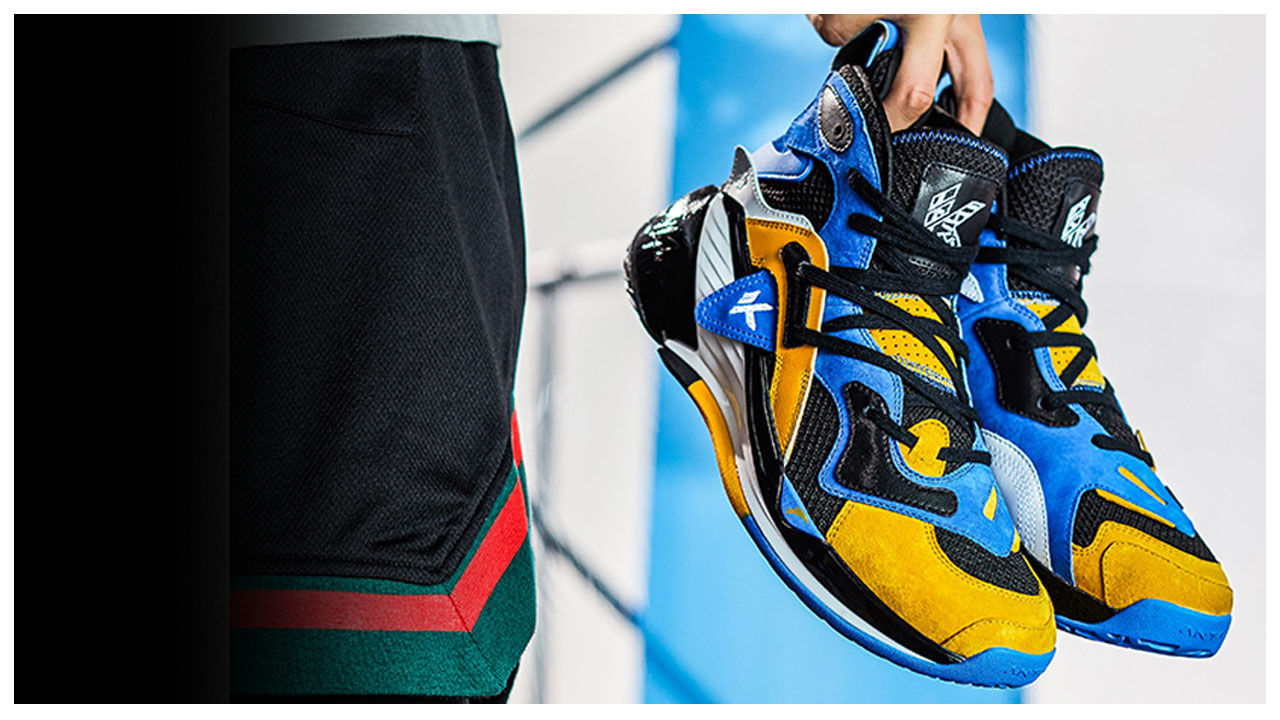 ANTA-KT4-Disrupt-Lifestyle-Shoe