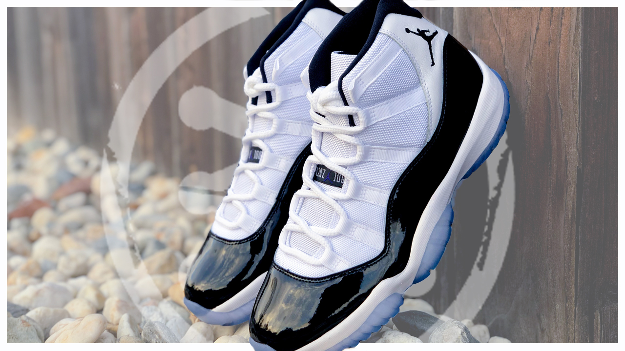Air-Jordan-11-Concord-2018-Review