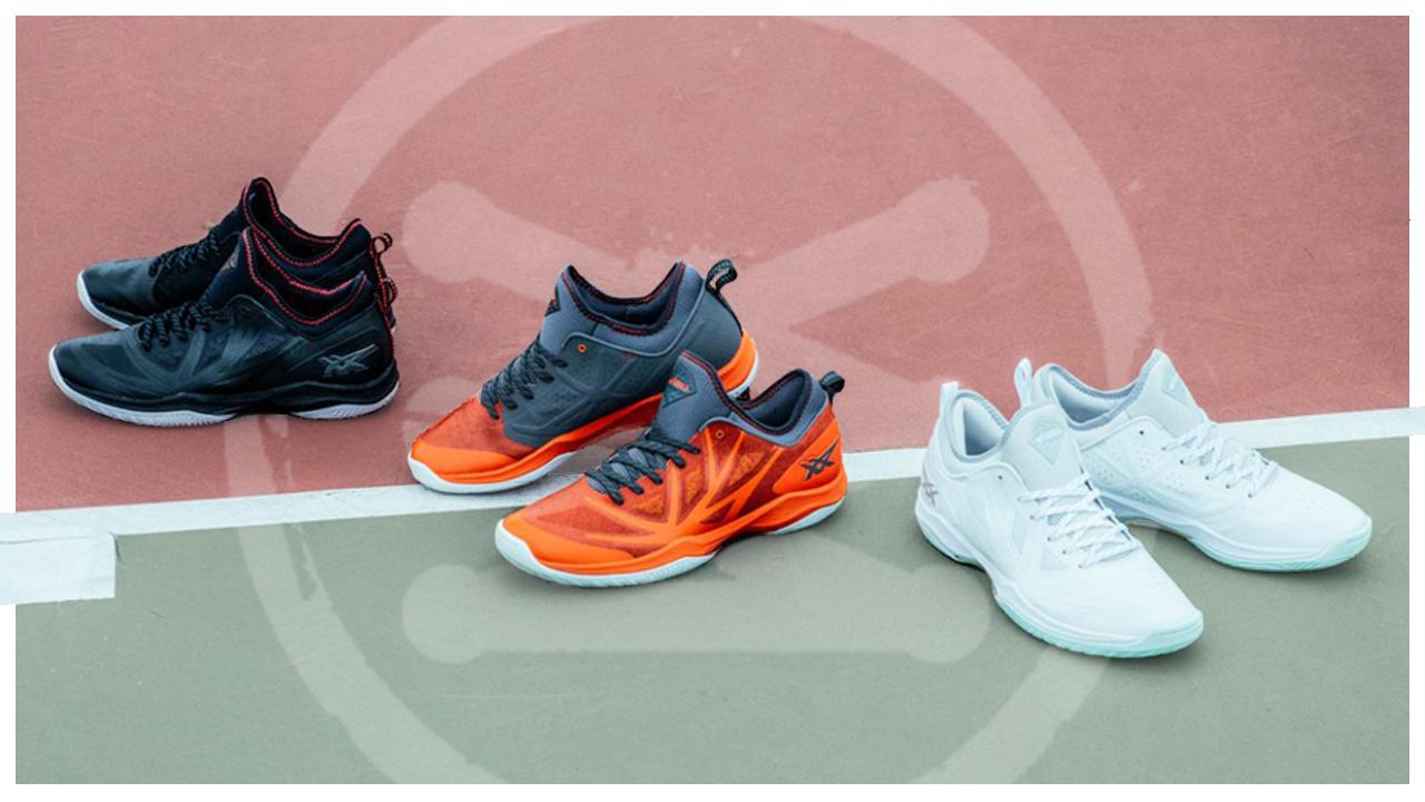 Asics-Glide-Nova-FF-Basketball-Shoe