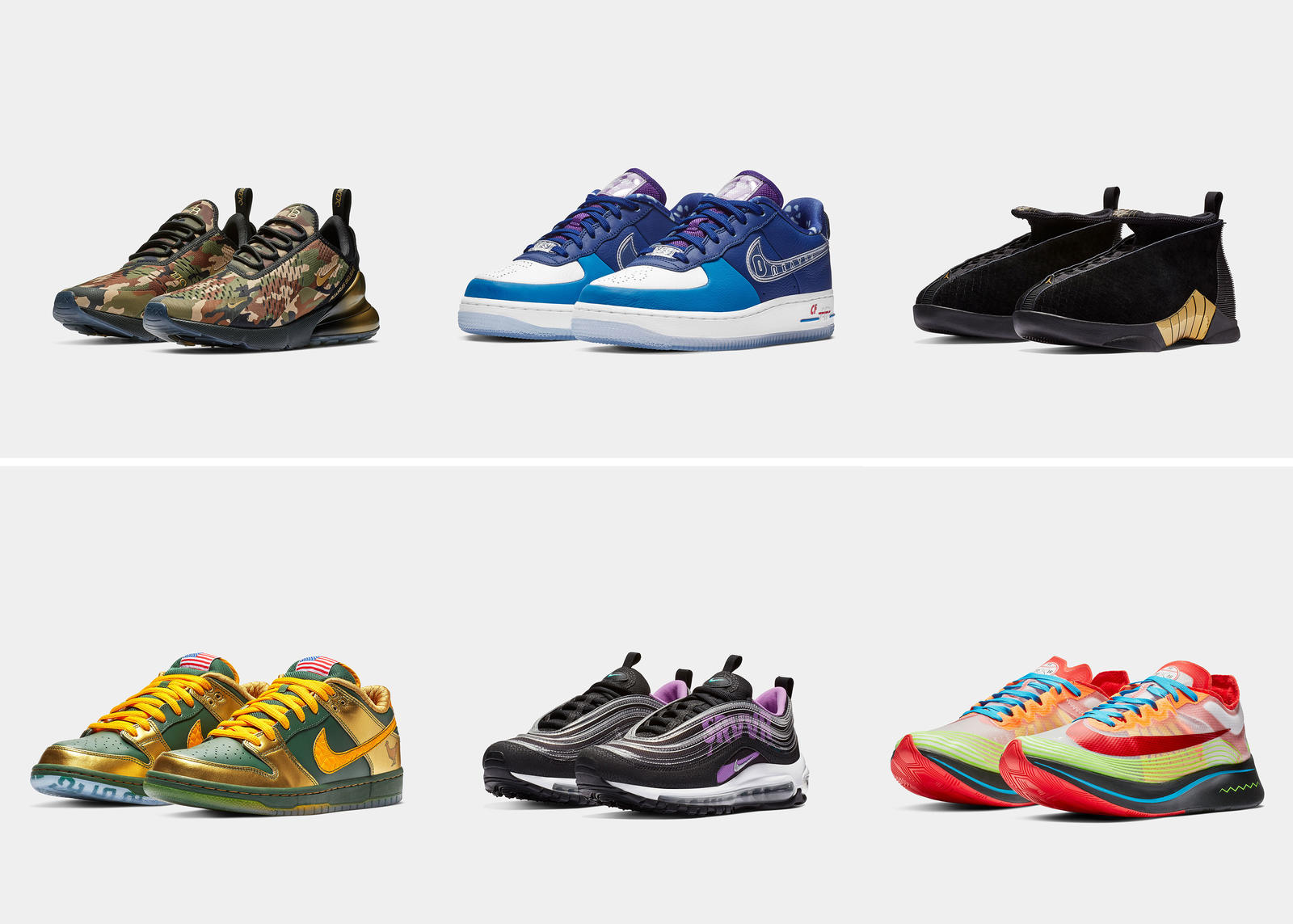 DoernbecherFreestyle_2018_FinalShoes_Group_83516