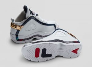 FILA-Grant-Hill-2-Hall-of-Fame