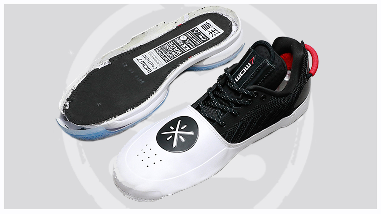 Li-Ning-Way-of-Wade-7-Deconstructed