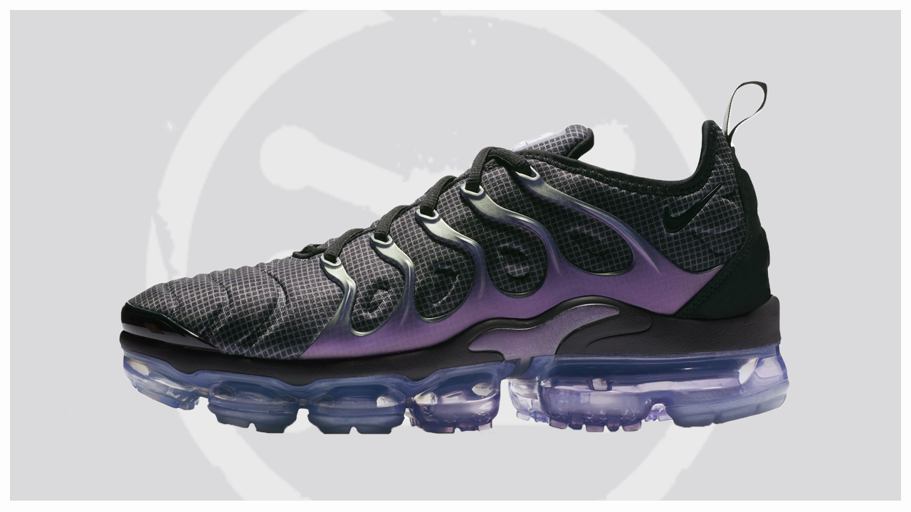 NIKE AIR VAPORMAX PLUS FEATURED IMAGE