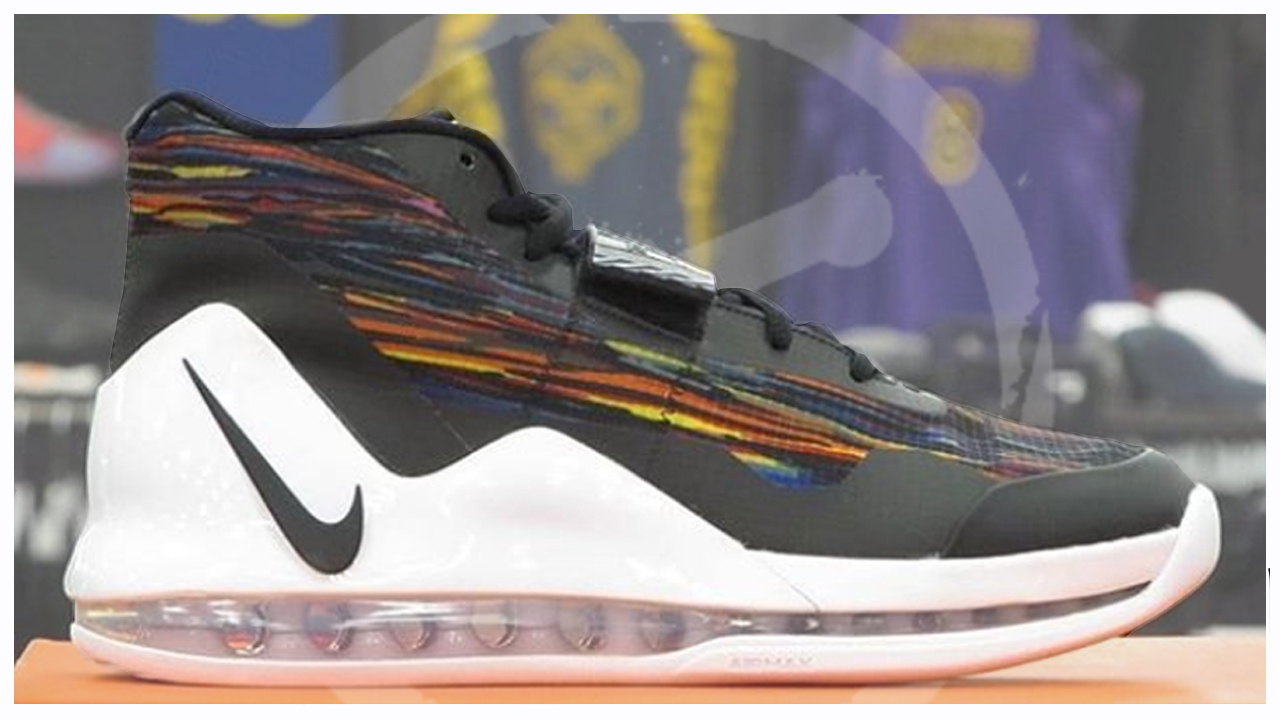 New-Nike-Air-Force-Max-Anthony-Davis-1