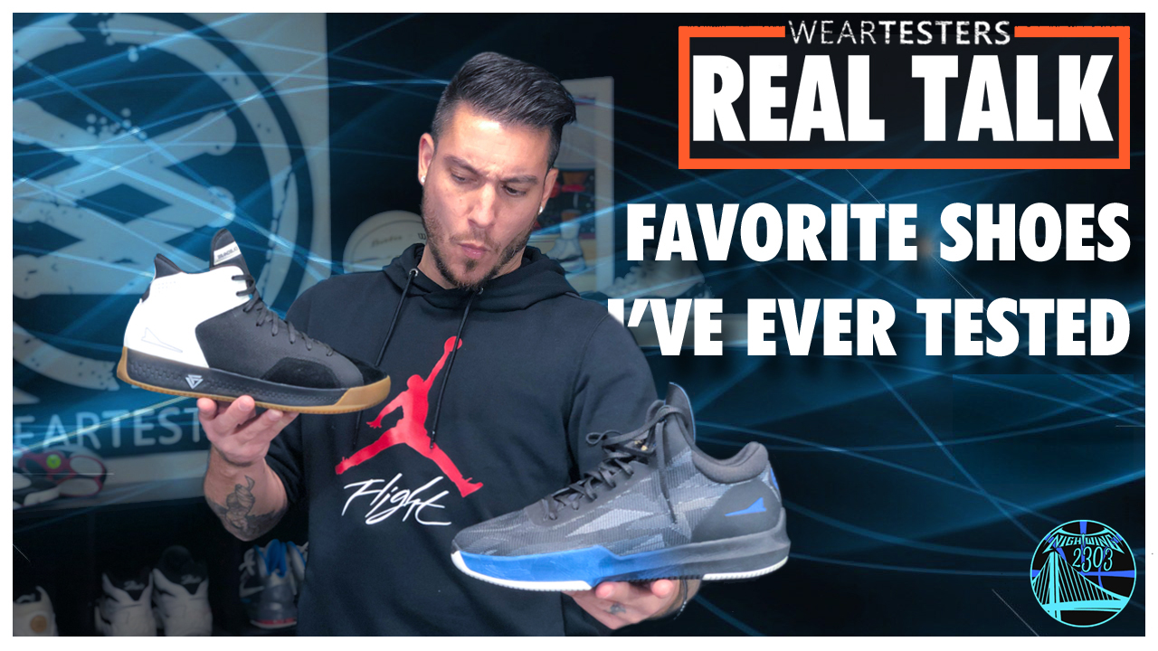 Nightwing2303-Best-Basketball-Shoes-Ever-Tested