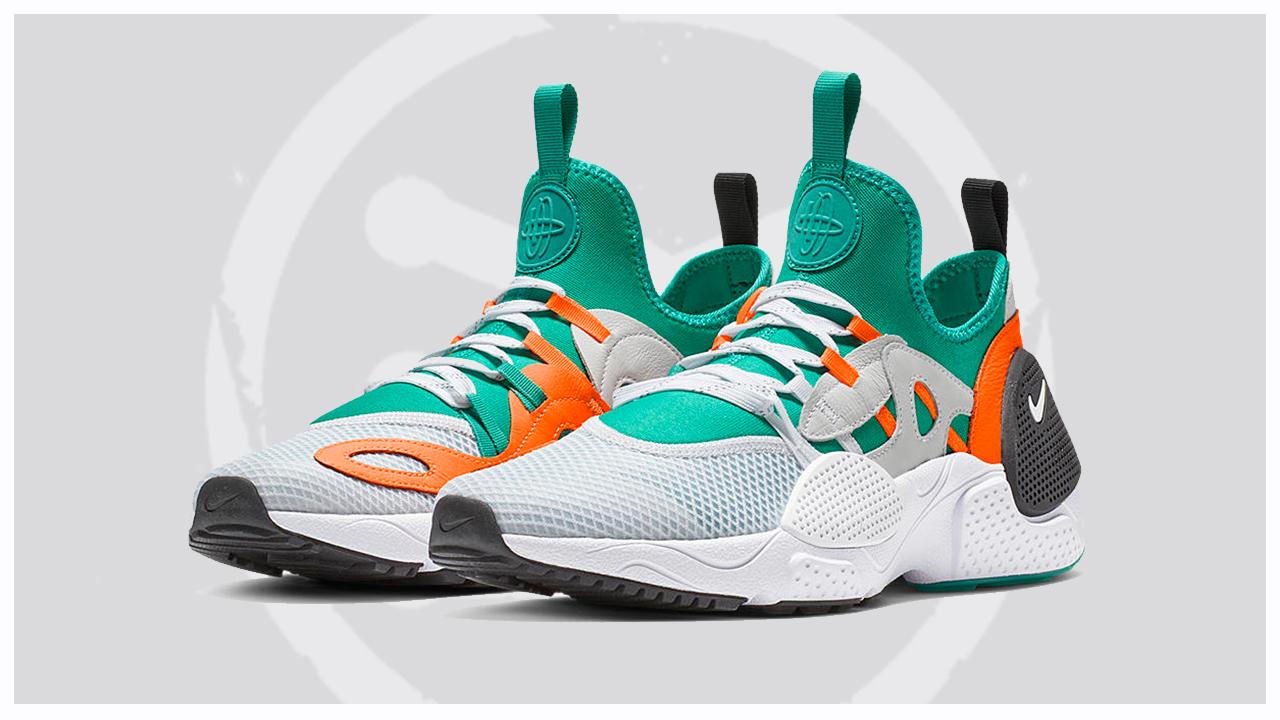 Nike-Huarache-E.D.G.E.