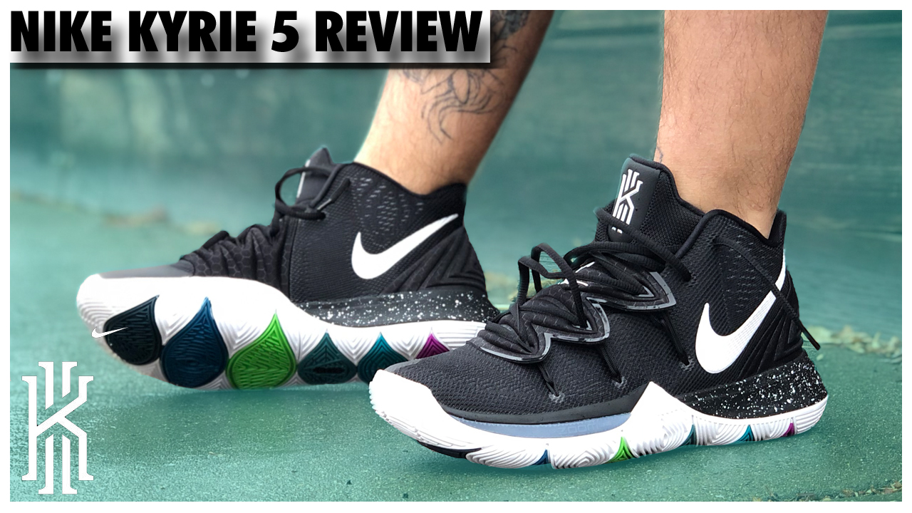 Nike-Kyrie-5-Blk-Mgc-Review