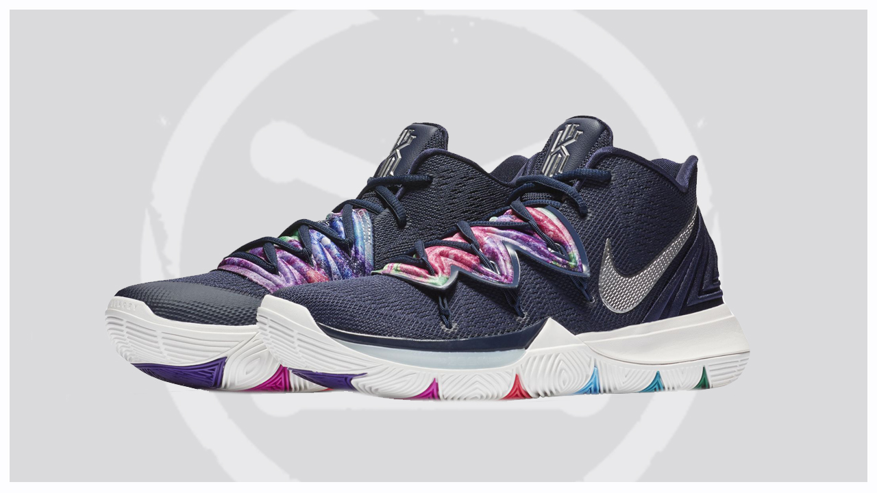 Nike-Kyrie-5-Milti-Color-1
