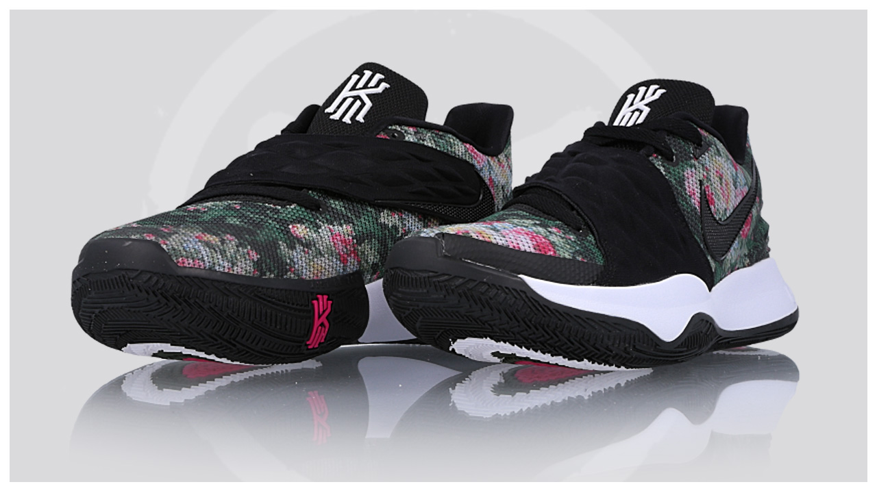 Nike-Kyrie-Low-Floral-4