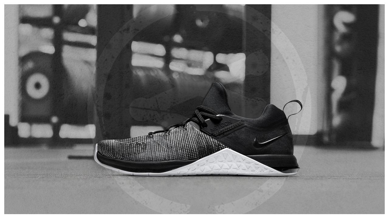 Nike Metcon Flyknit 3 Release Date