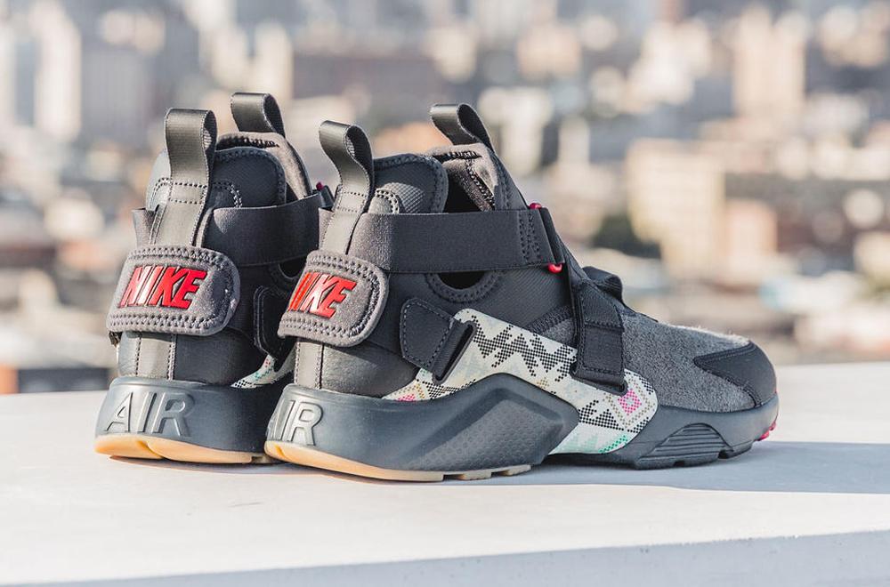 Nike-N7-Footwear-Collection-Nike-Air