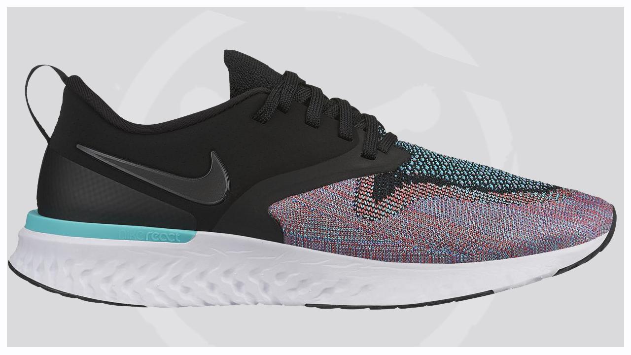 Nike-Odyssey-React-Flyknit