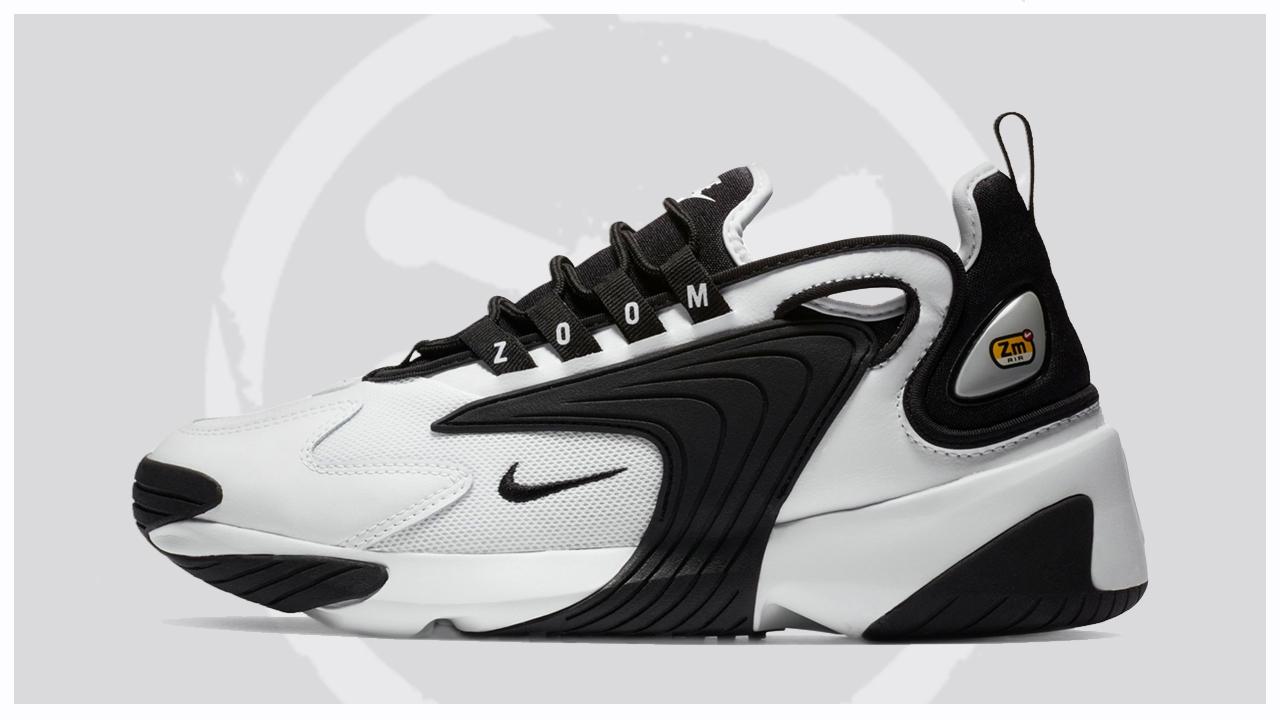 Nike-Zoom-2K
