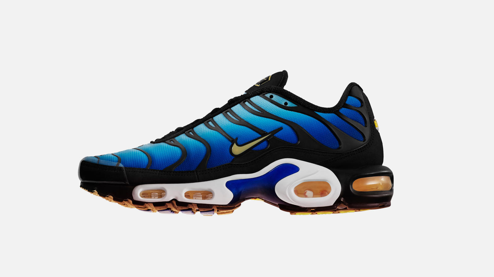 air max plus Archives WearTesters