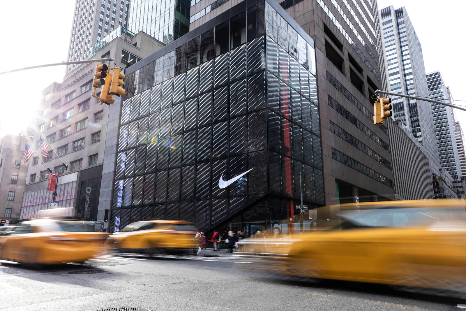 NikeNYC_HouseOfInnovation_hetrick_cleanselects_0087_83672
