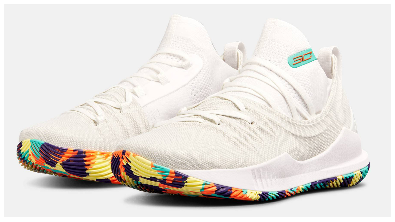 Under-Armour-Curry-5-Confetti