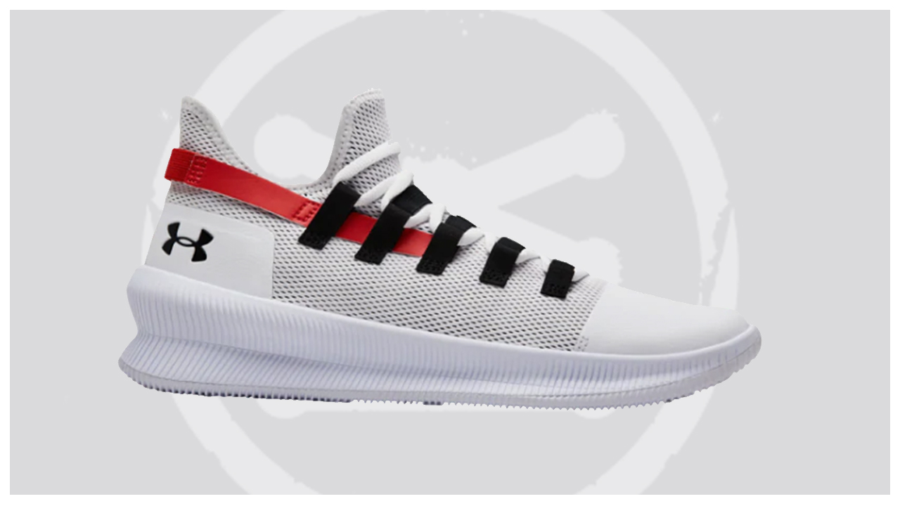 Under-Armour-M-Tag-Low