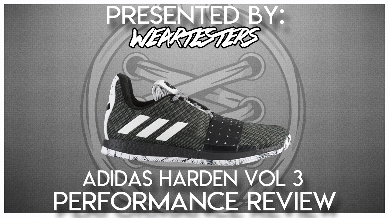 adidas-Harden-Vol-3-Performance-Review-1