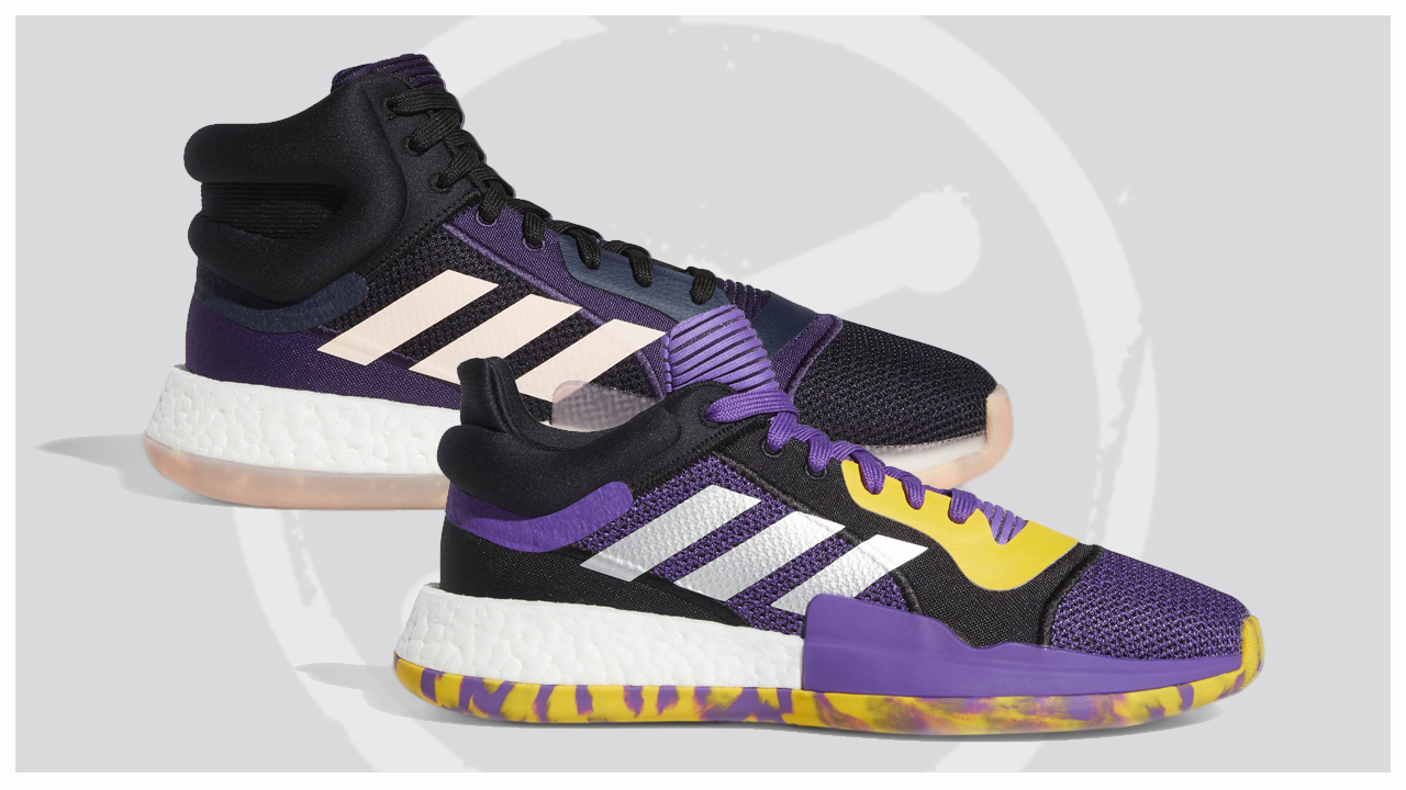 adidas-Marquee-Boost-High-and-Low-ReleaseColorway-