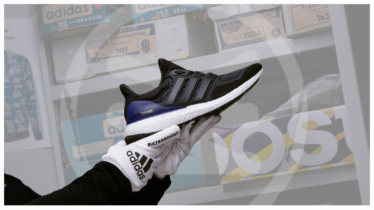 adidas-Ultra-Boost-Re-Release-1