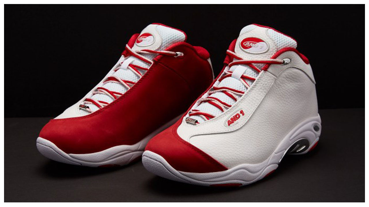 and1-tai-chi-release-date-1