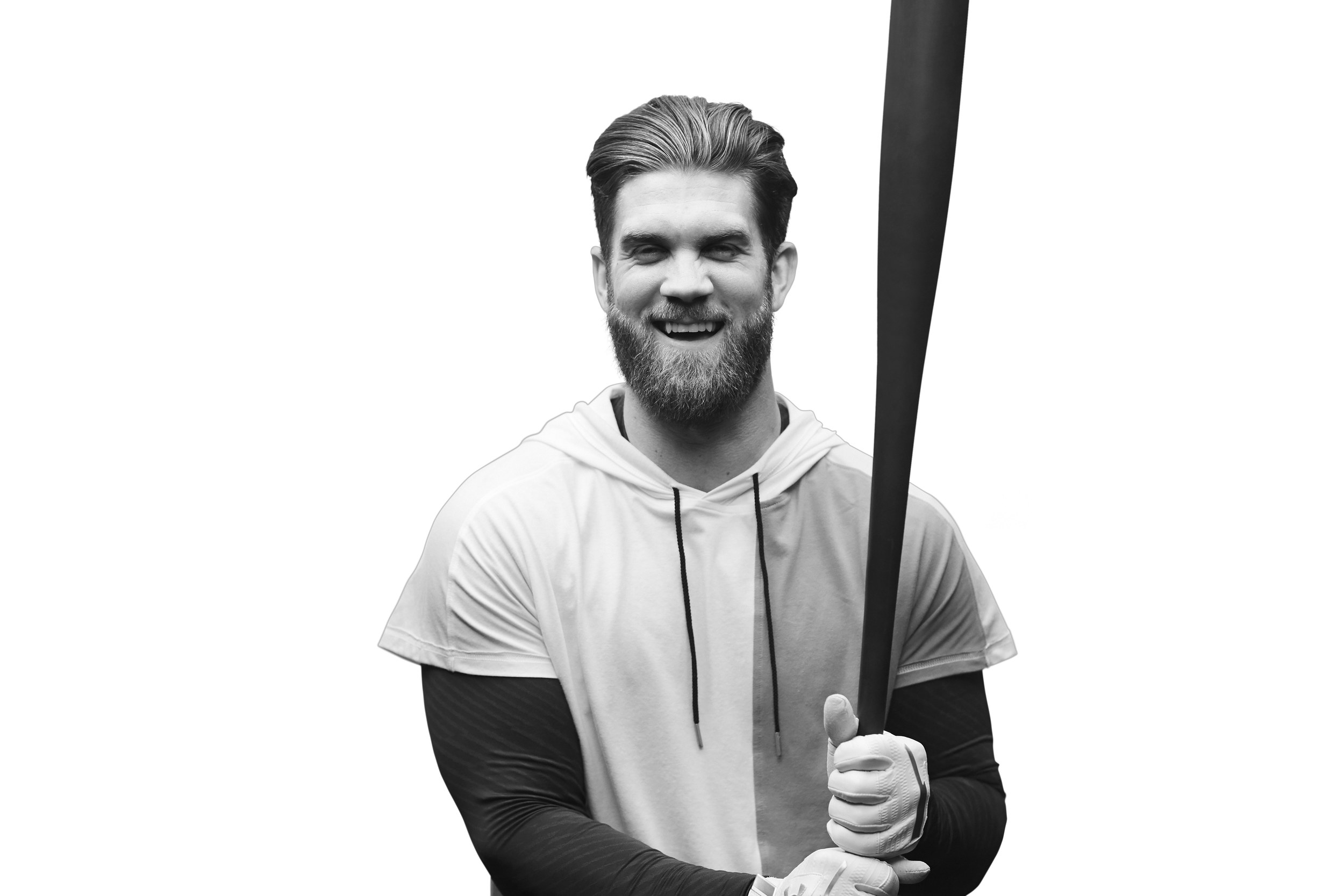 bryce harper under armour harper 3