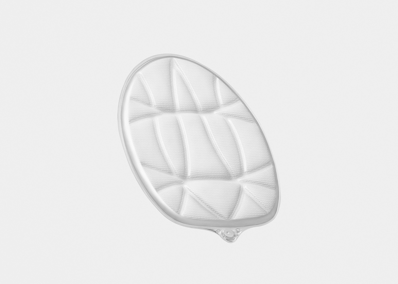 kyrie 5 cushion