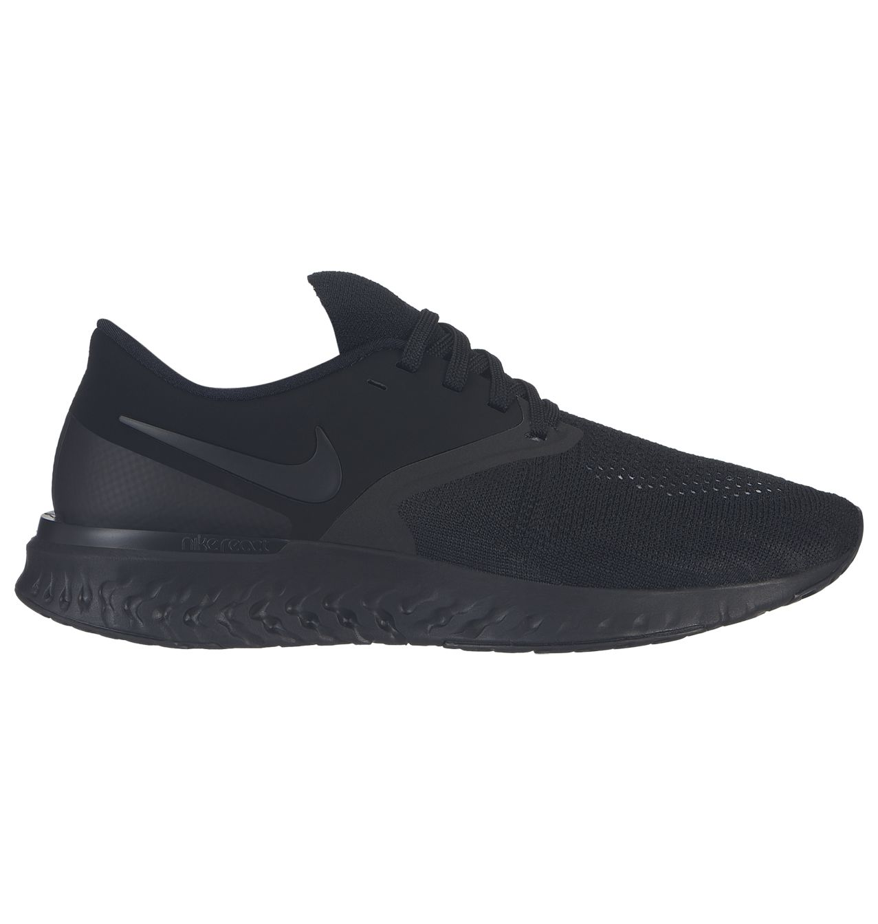 Next Nike Odyssey React - WearTesters