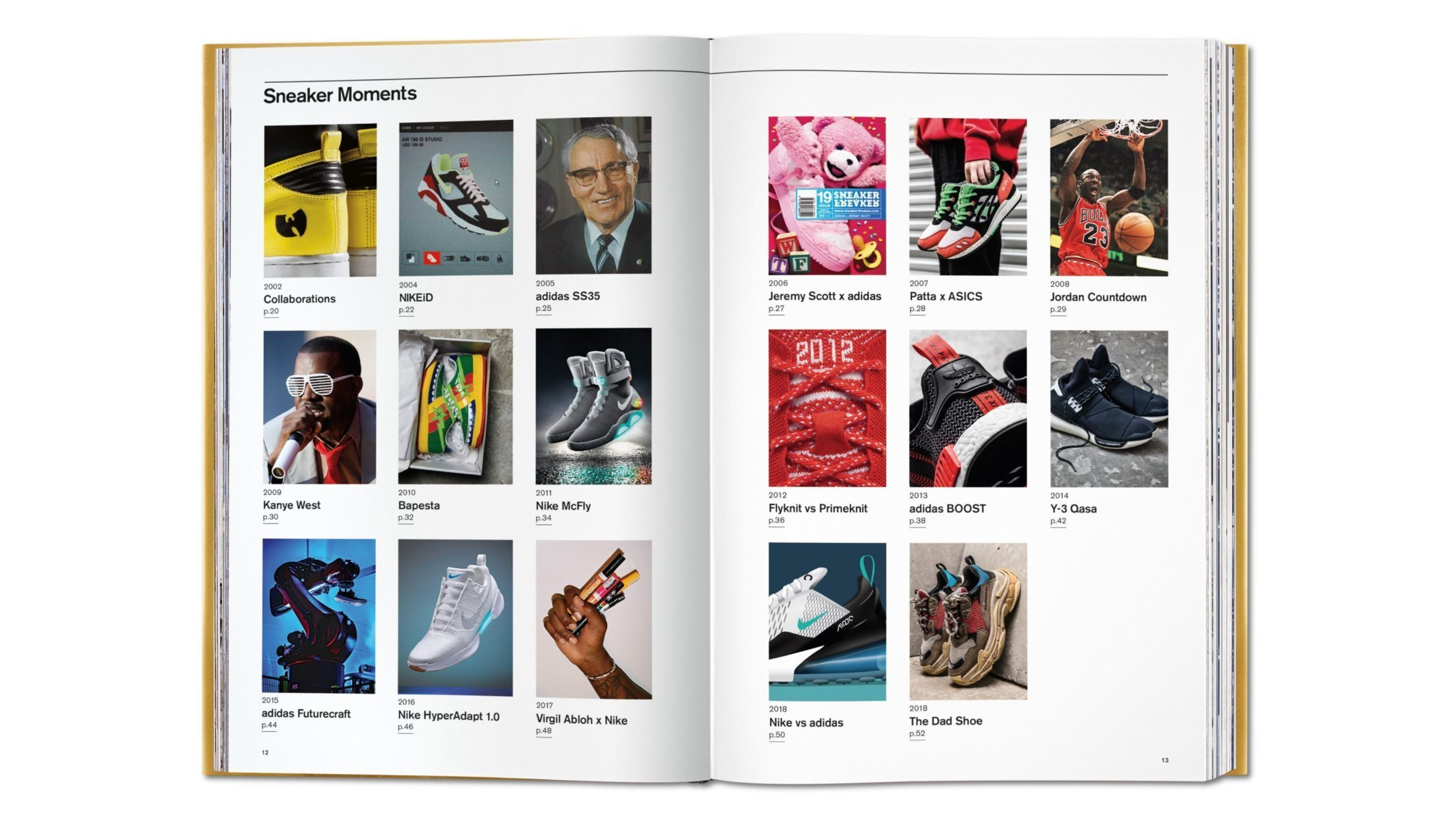 sneaker freaker the ultimate sneaker book simon wood