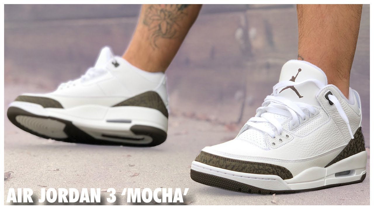 Air-Jordan-3-Mocha-Review