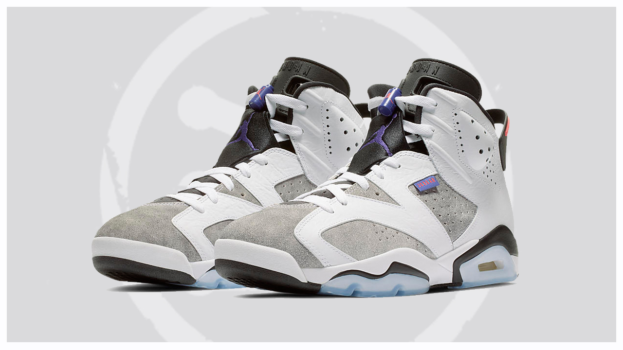 Air-Jordan-6-LTR-Flint-Concord-Infrared23