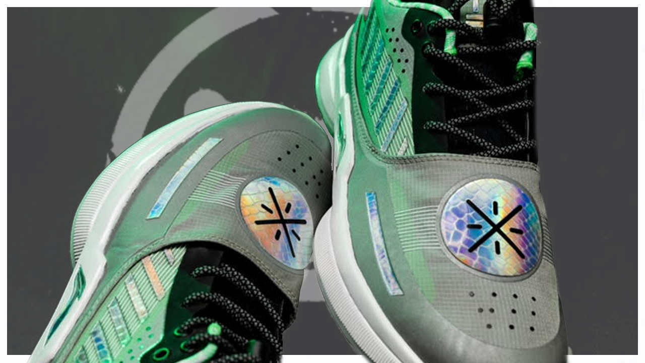 Li-Ning-Way-of-Wade-7-Art-Basel
