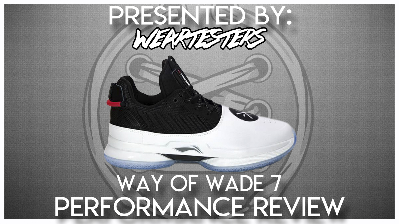 Li-Ning-Way-of-Wade-7-Performance-Review-Another-Pair-1