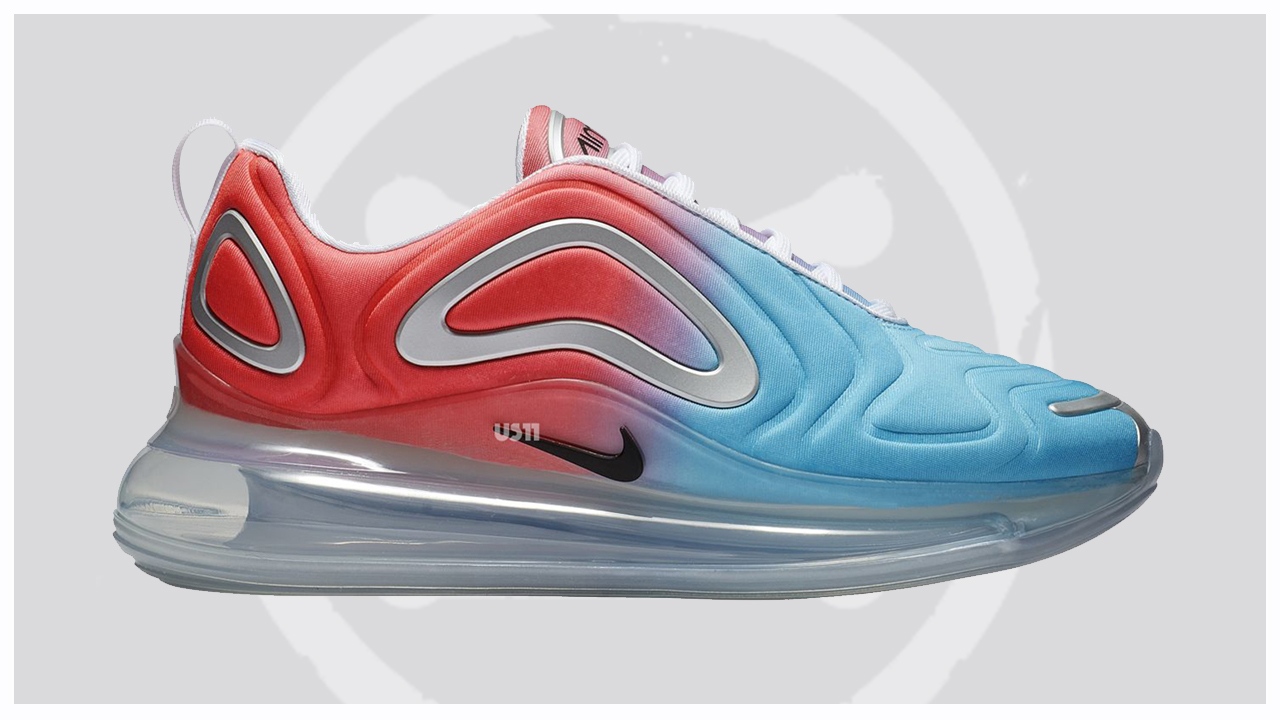 Nike-Air-Max-720-Official-Images