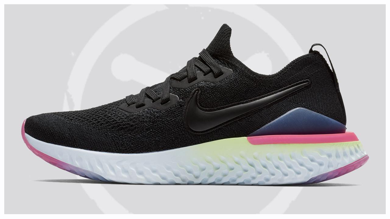 Nike-Epic-React-Flyknit-2