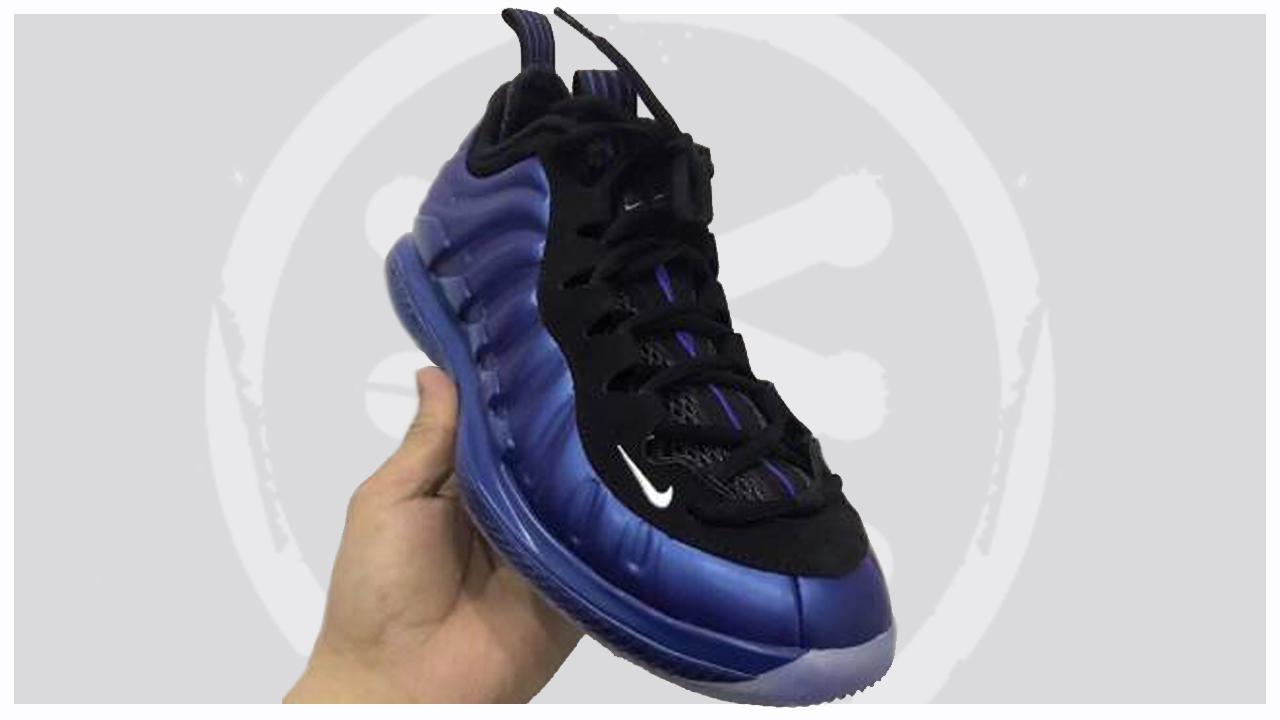 Nike-Foamposite-Nike-Court-Air-Zoom-Vapor-X-1