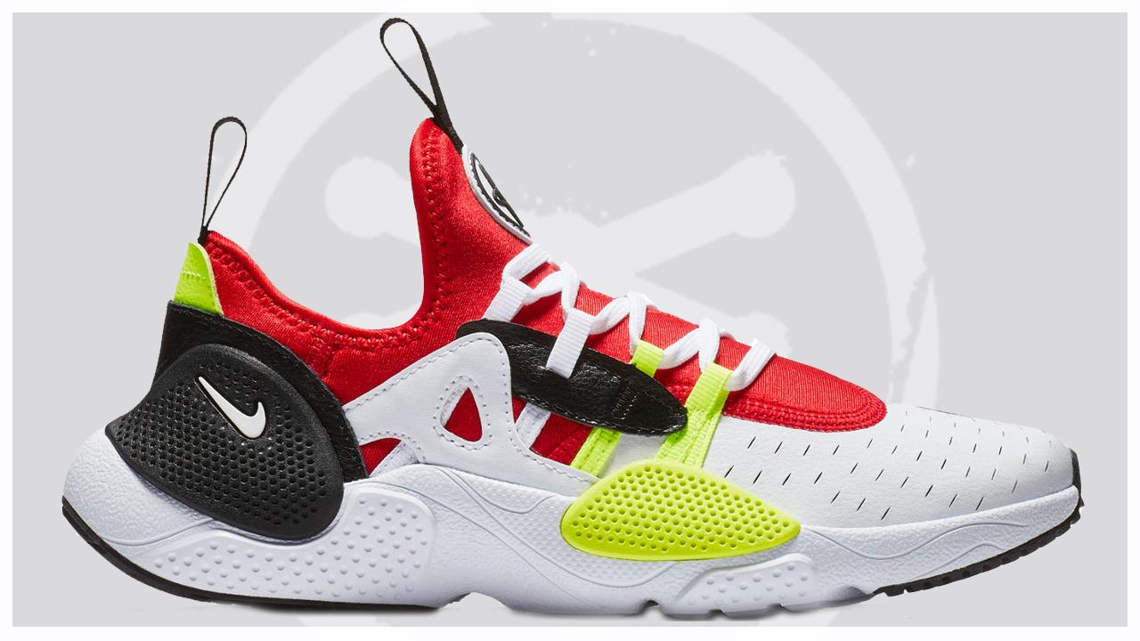 Nike-Huarache-EDGE-Kids