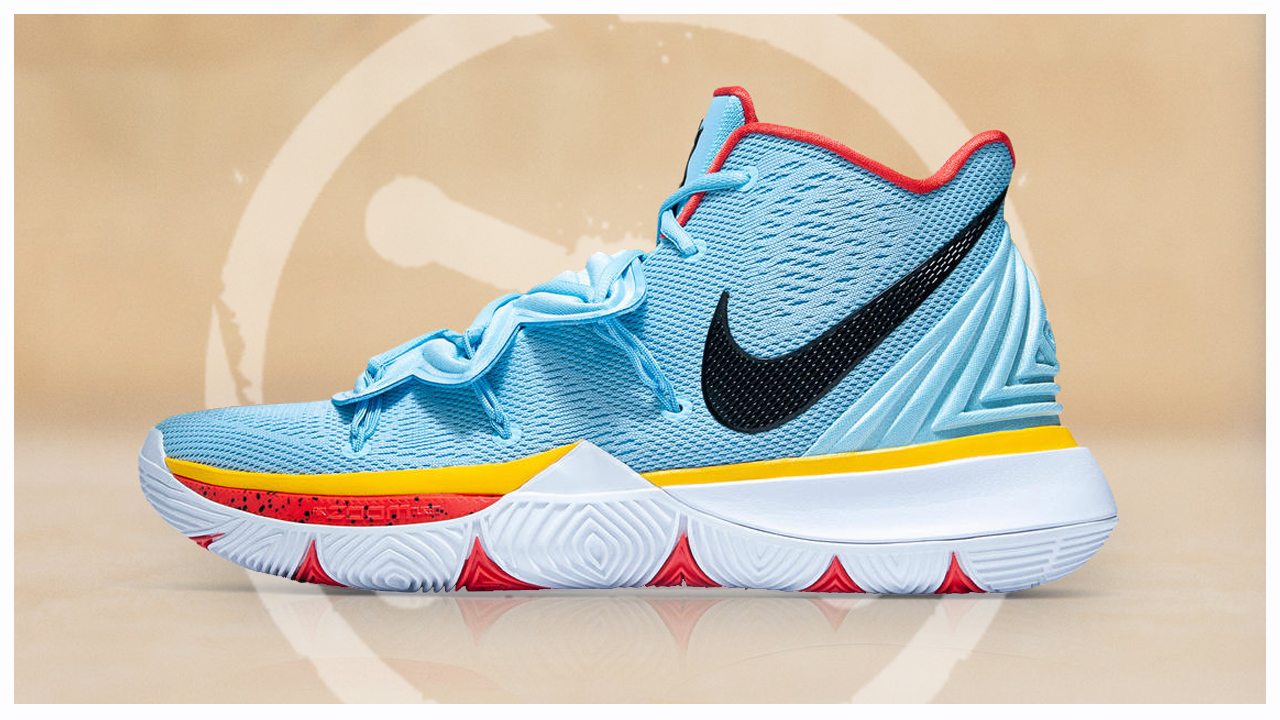 Nike-Kyrie-5-Little-Mountain